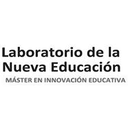 Máster en Innovación Educativa UC3M