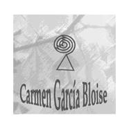 Asociación Carmen García Bloise