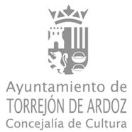 Ayuntamiento de Torrejón