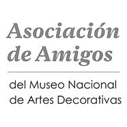 Amigos del Museo Nacional de Artes Decorativas