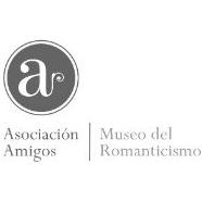 Amigos del Museo del Romanticismo
