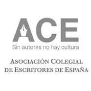 Asociación Colegial de Escritores