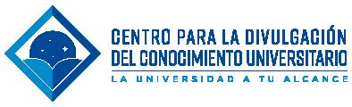 La Universidad a tu Alcance